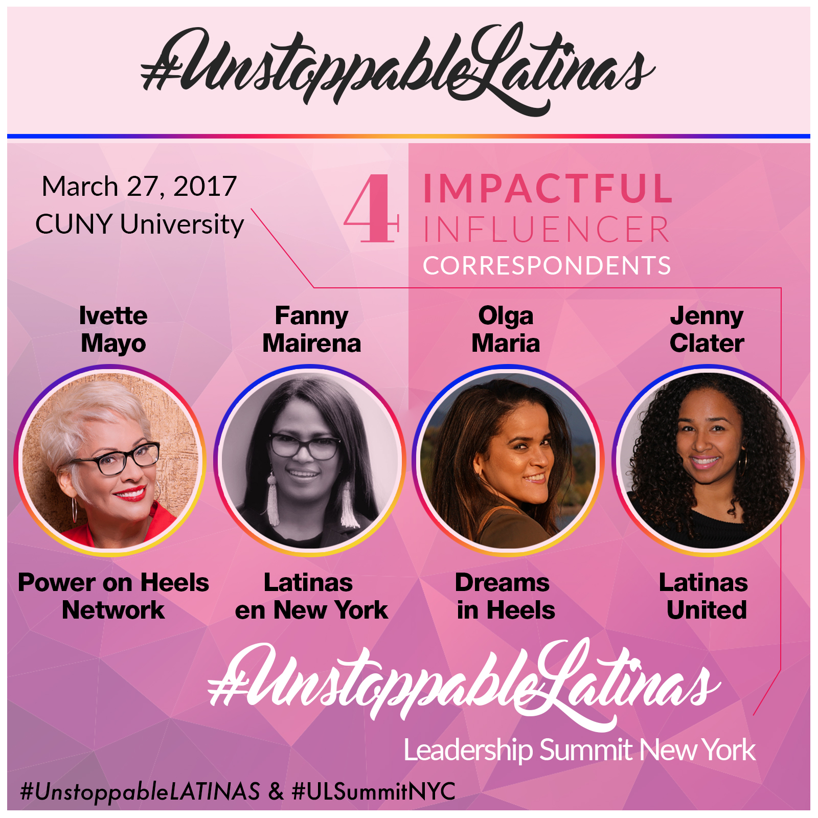 Unstoppable-Latinas-week-two-2 (1)