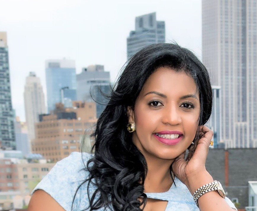 latina dating new york Marketing and social media public relations services.